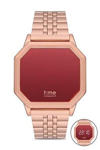 Time Watch Tw.145.2rrr Unisex Kol Saati