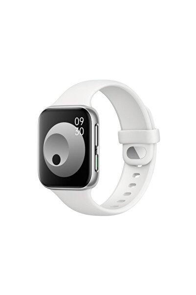 Oppo 41 Mm Akıllı Saat Gümüş Ow19w6 ( Türkiye Garantili)