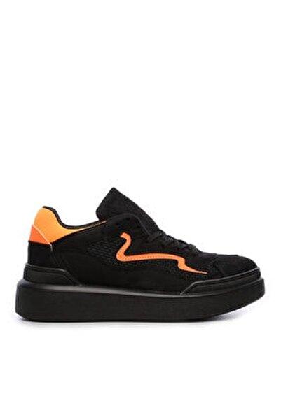 Kemal Tanca Sneaker