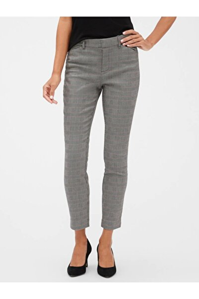 GAP Skinny Ankle Pantolon