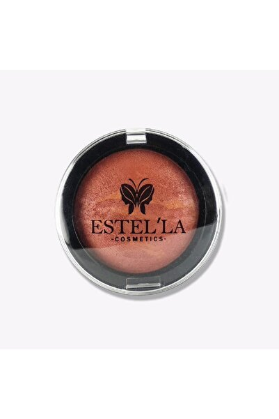 Estella Makyaj - Aydınlatıcı - Tekli Highlighter - Hg-1000