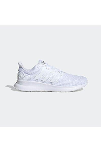 adidas G28971 Runfalcon Erkek Spor Ayakkabı