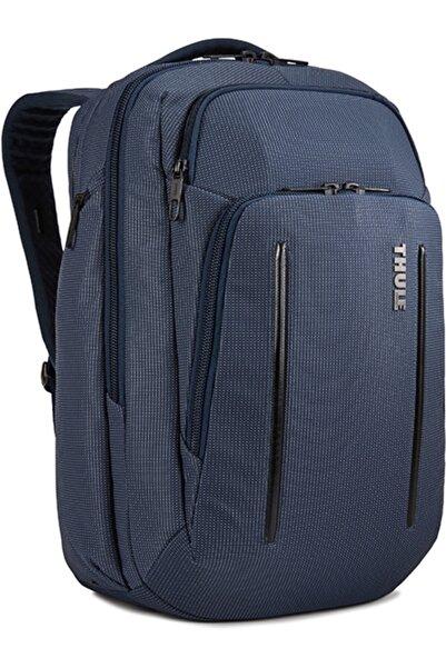 Thule Crossover 2 15.6'' Notebook Sırt Çantası - Dress Blue