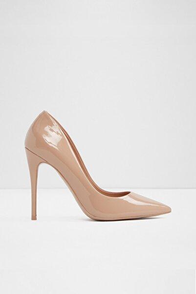 Aldo Ayakkabılar Natürel - Stessy_