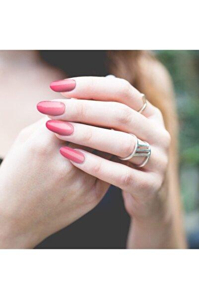 Artikel Ombre -3 36 Adet 3 Set Tırnak Dövmesi,tırnak Tattoo,nail Art ,tırnak Sticker