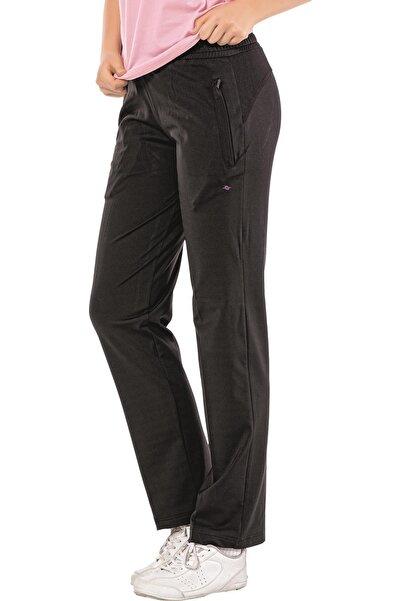 Crozwise Dalgıç Pantolon