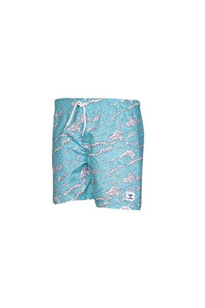 HUMMEL Hmlmarty Swım Shorts