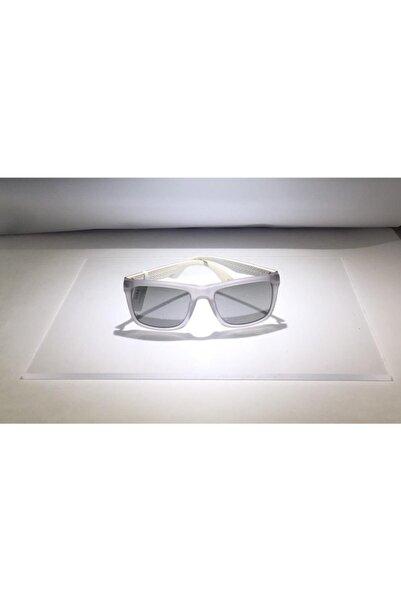 Puma Güneş Gözlüğü
