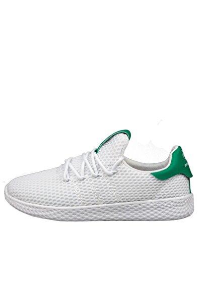 DUNLOP Spor Ayakkabı