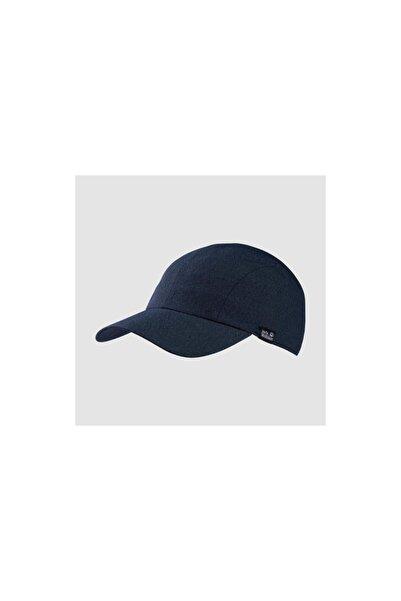 Jack Wolfskin Şapka Activate Sky Cap