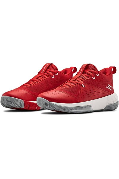 Under Armour Ua Gs Sc 3zer0 Iv