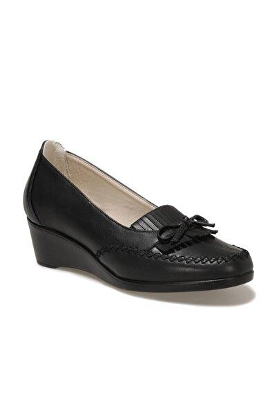 Polaris 161633.Z1FX Siyah Kadın Basic Comfort 100981285