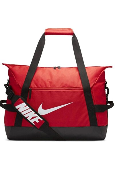 Nike Unisex Academy Team Spor Çanta Cv7829-657