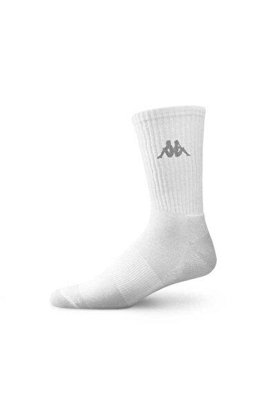 Kappa Tenis Çorabı