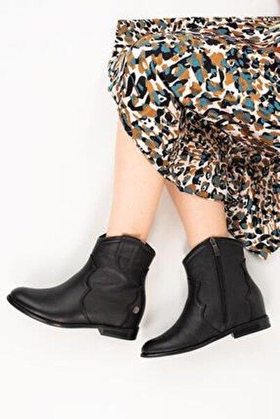 Mammamia Çizme