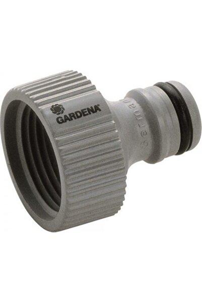 """Gardena 18201-20 Musluk Baglantısı 26,5 Mm (G 3/4"""")"""