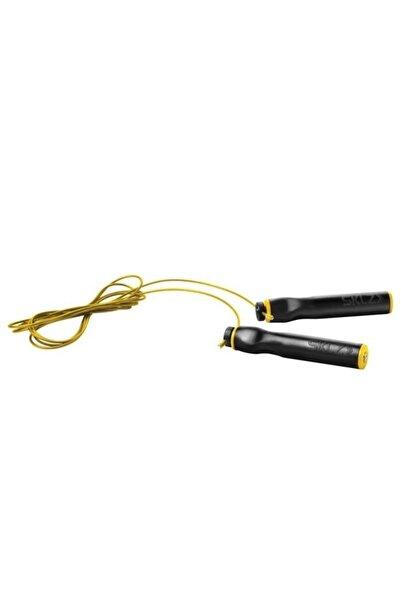 SKLZ Speed Rope Hız Ipi Pf-srl730-004-01