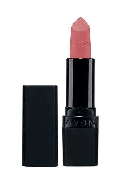AVON Ultra Mat Ruj - Pure Pink