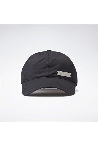 Reebok Foundation Hat Şapka