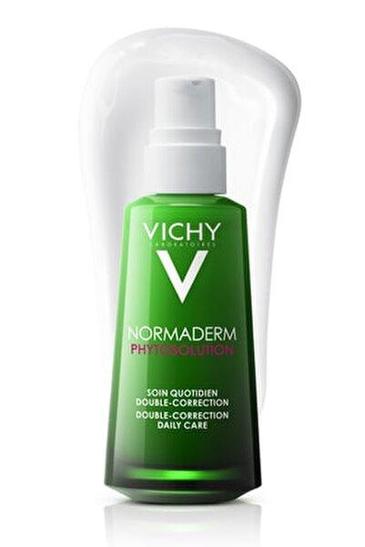 Vichy Nemlendirici Krem