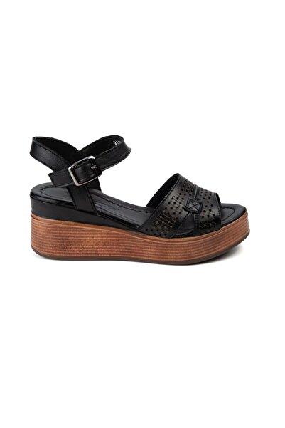 Venüs 2109904y Kadın Sandalet