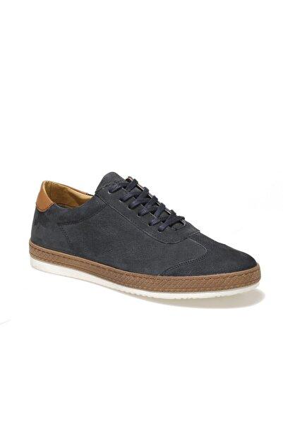 MERCEDES MARTIN 1FX Lacivert Erkek Ayakkabı 100920860