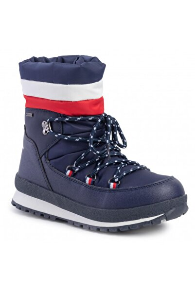 Tommy Hilfiger Technical Bootie