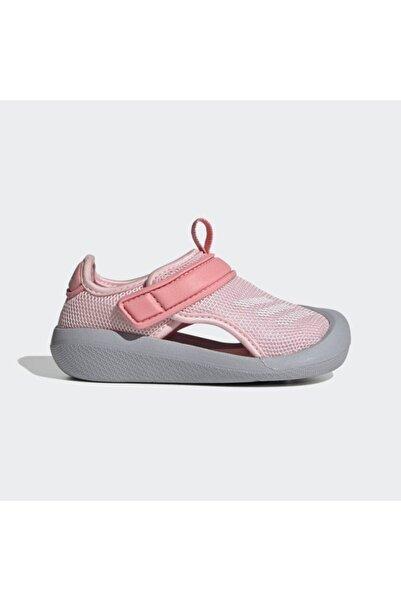 adidas Kız Çocuk Bebek Sandalet
