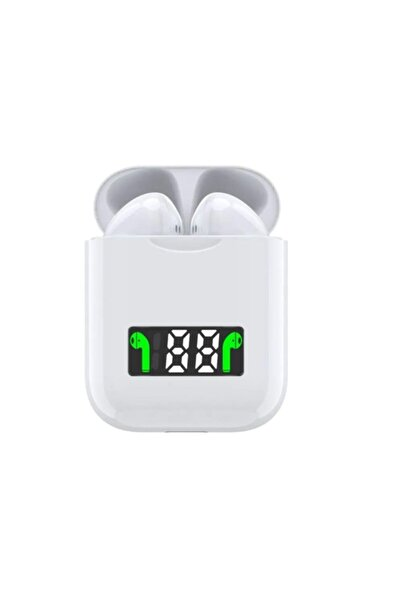 Torima I99 Tws Bluetooth Digital Kablosuz Şarj Özellikli Kulaklık
