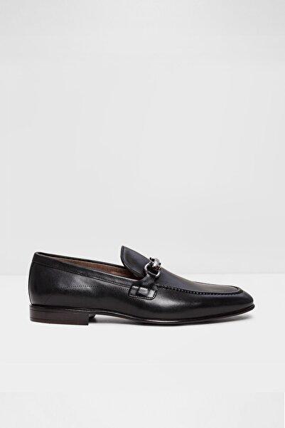 Aldo Ayakkabılar Siyah - Erez-tr