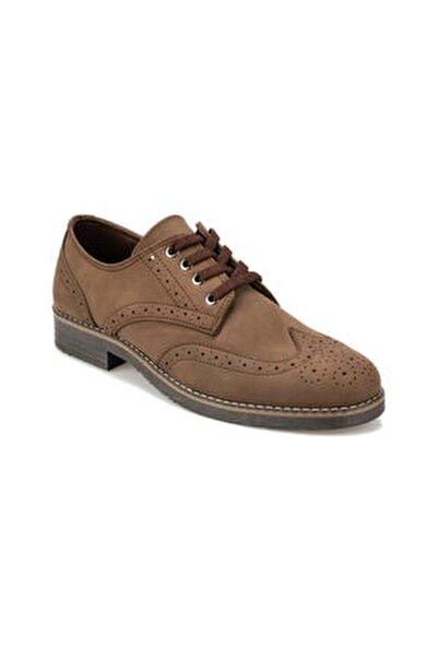 92.356133.M Vizon Erkek Klasik Ayakkabı 100413991