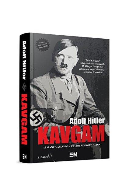 En Yayınları Kavgam