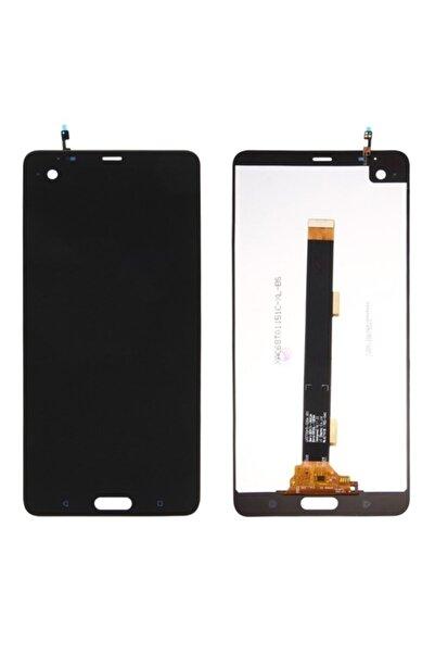 HTC U Ultra Lcd Ekran Dokunmatik