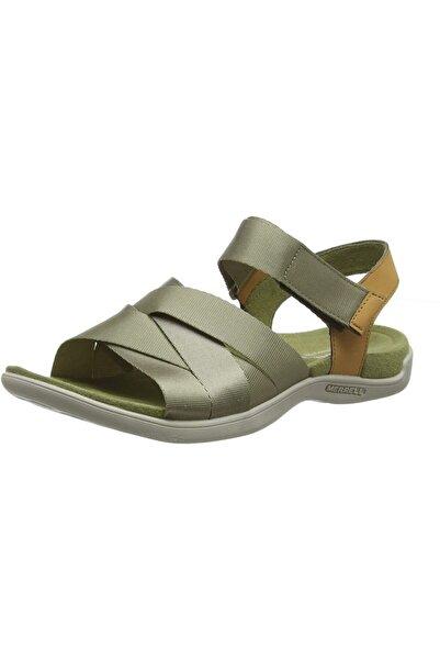 Merrell Kadın Sandalet J97252