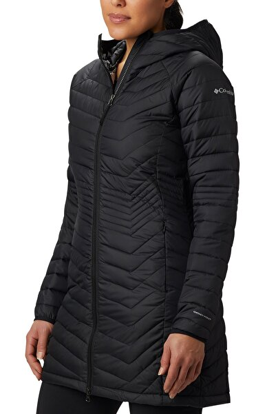 Columbia Wk0034 Powder Lıte Mıd Jacket