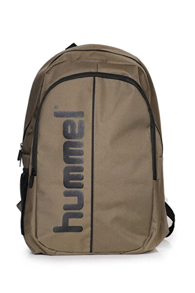 HUMMEL Unisex Sırt Çantası Hmlhenley Bag Pack