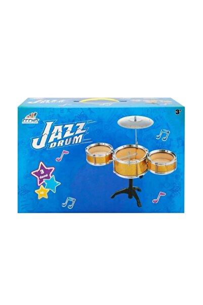 Sunman 48008 Gold Davul Set