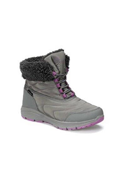 Lumberjack Outdoor Ayakkabı
