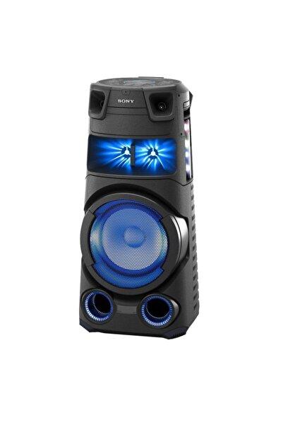Sony MHC-V73D Yüksek Güçlü Ses Sistemi