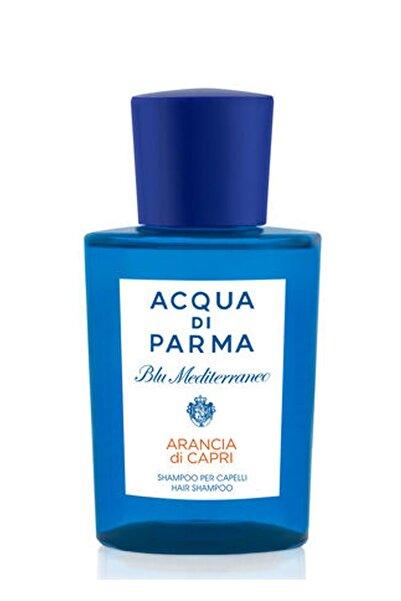 Acqua Di Parma Blu Mediterraneo Şampuan 75ml