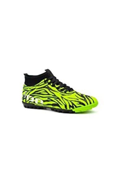 Lion Futbol Ayakkabısı