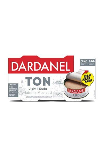 Dardanel Lıght Ton Balığı 150 gr