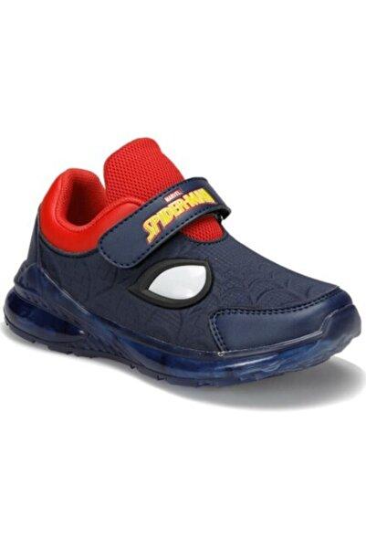 SPIDERMAN 92.dovel.f Erkek Çocuk Spor Ayakkabı