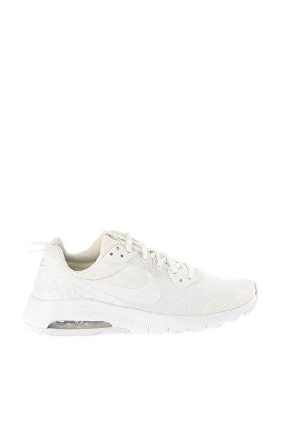 Nike Kadın Spor Ayakkabı Air Max Motion