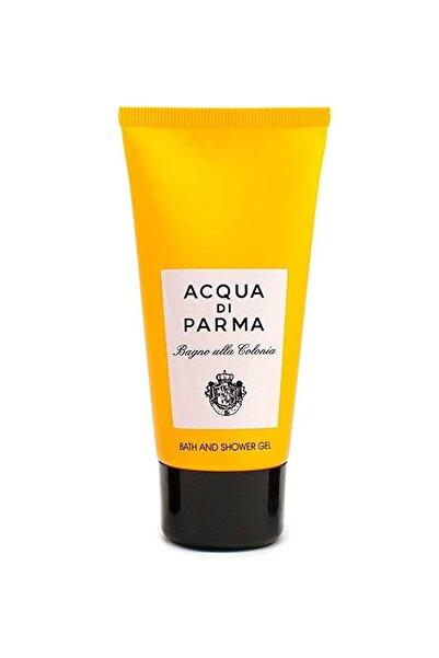 Acqua Di Parma Duş Jeli 40 ml