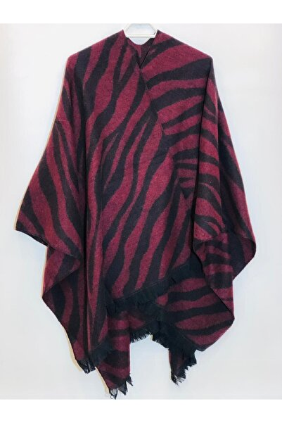 Stil Tekstil Panço