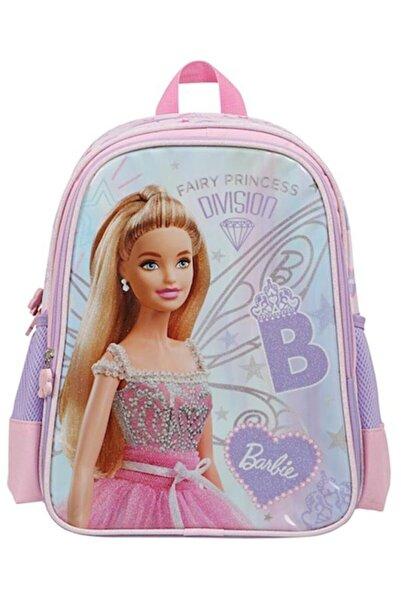 Mikro Otto Barbie Ilkokul Çantası Hawk Fairy Princess 5014