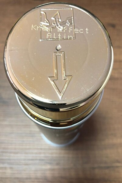Motip Ahşap Plastik Demir Metal Sprey Boyama 400 ml