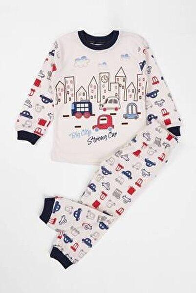zepkids Pijama Takımı