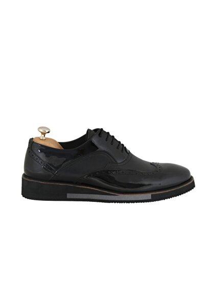Elegante Erkek Ayakkabı
